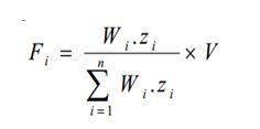 2 - Metode Analisis Struktur Terhadap Beban Gempa
