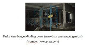 5 300x167 - Sistem Struktur Tahan Gempa
