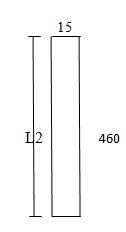 L2 - Menghitung Berat Baja Profil